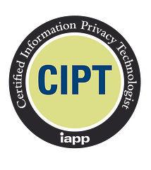 CIPT_FINAL-01.jpg