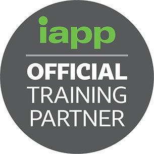IAPP_Training Partner Seal_RGB.jpg