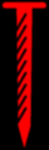 Red nail 30 opacity.png