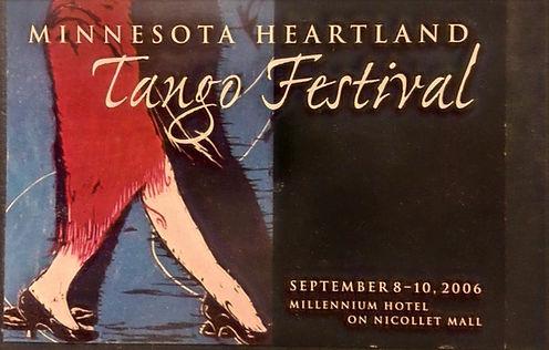 1st Heartland Tango Festival.jpg