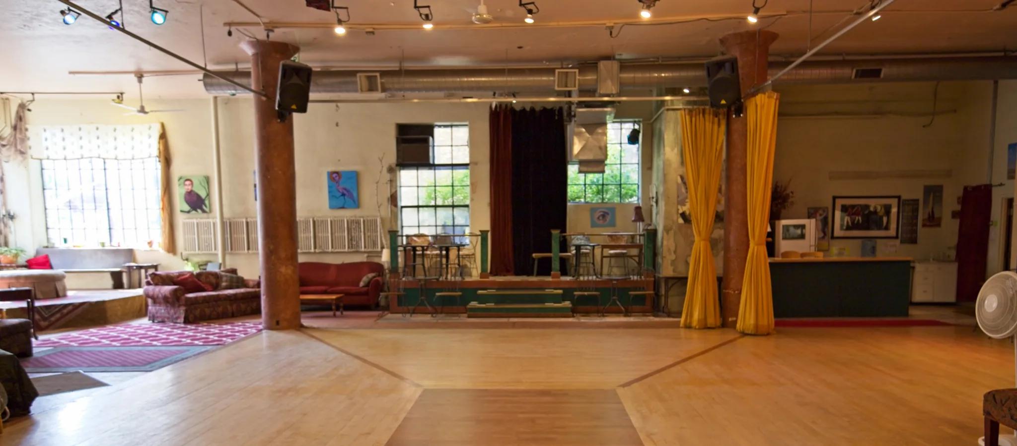 Front Studio center.webp