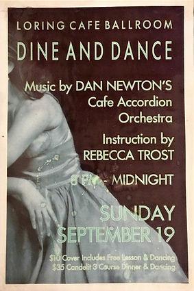 Loring Cafe Dinner Dance.jpg