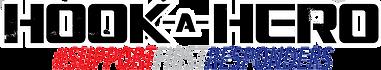 Hook Logo-noflag.png