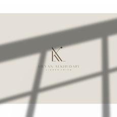 LKL fashion brand