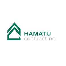 rebranding Constraction company