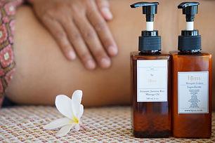 20120812-Massage-004.jpg