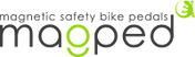 LOGO_MAGPED_FIN_200px.png