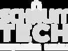 Logo_Schnurrtech_2c_s weis.png