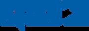 DIMB_Logo_rgb_2018-12_200px.png