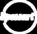 Spessart_Logo_Stempel_weiss_ohne Slogan.