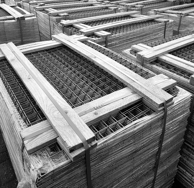 close-up%20gaas%20warehouse%20foto_edite