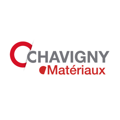 Chavigny Matériaux