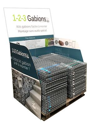 display 123gabions.png