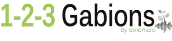 123gabions logo LOWRES.png