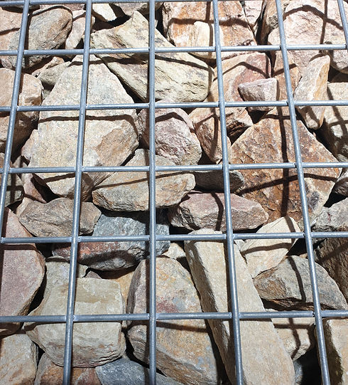 gabions_en_kit_close_up_edited.jpg