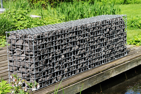 Gabion paysager maille 5x5.JPG