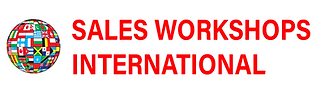 SWI Logo - May 17 copy (2).png