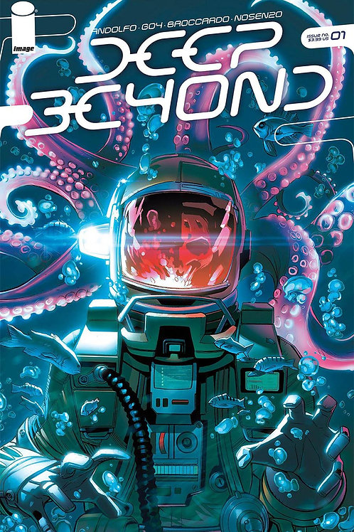 Deep Beyond 01A Broccardo