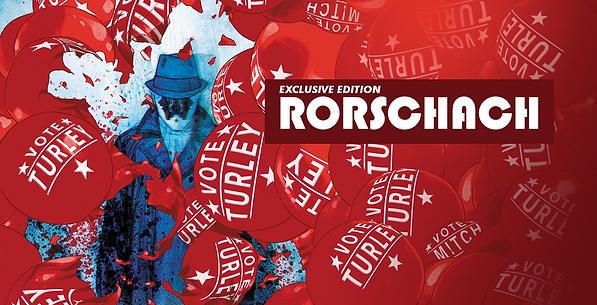 RORSCHACH.png