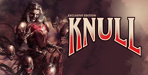 KNULL01.png
