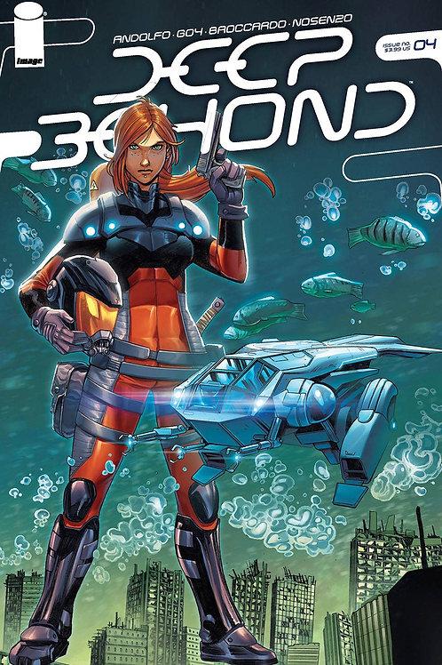 Deep Beyond 04A Broccardo