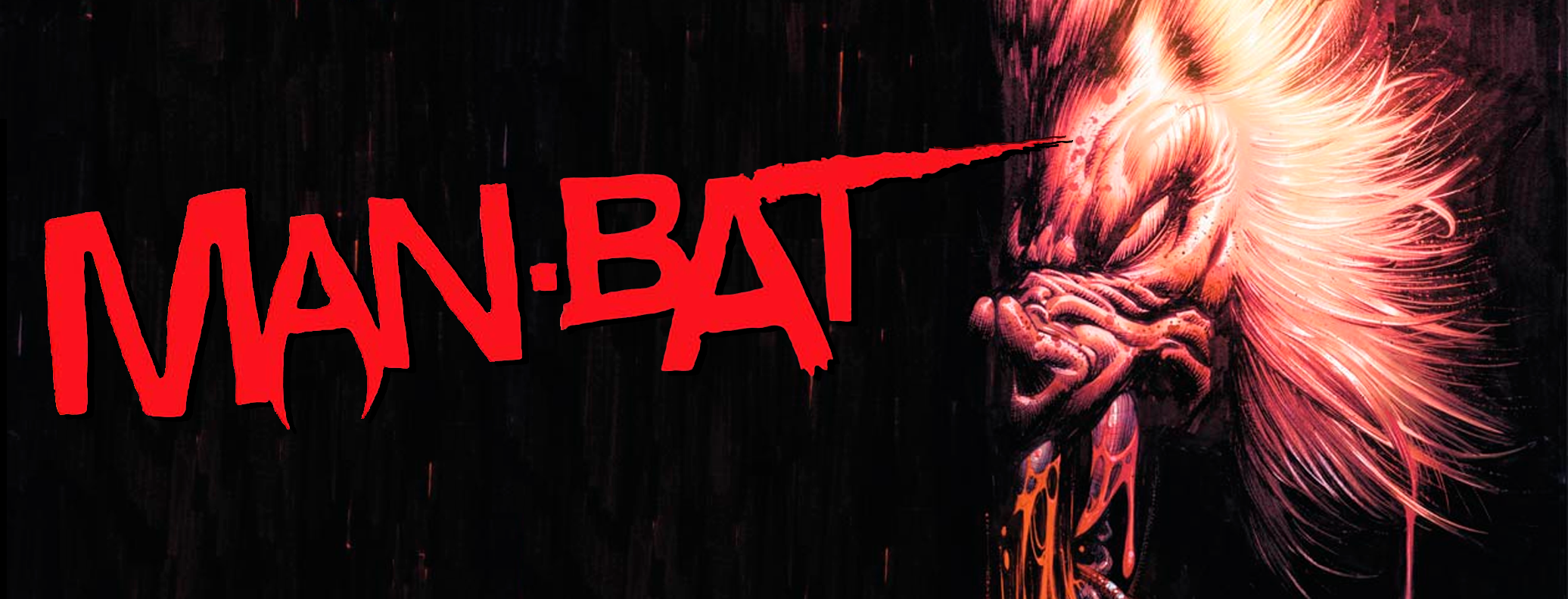 MAN BAT.png