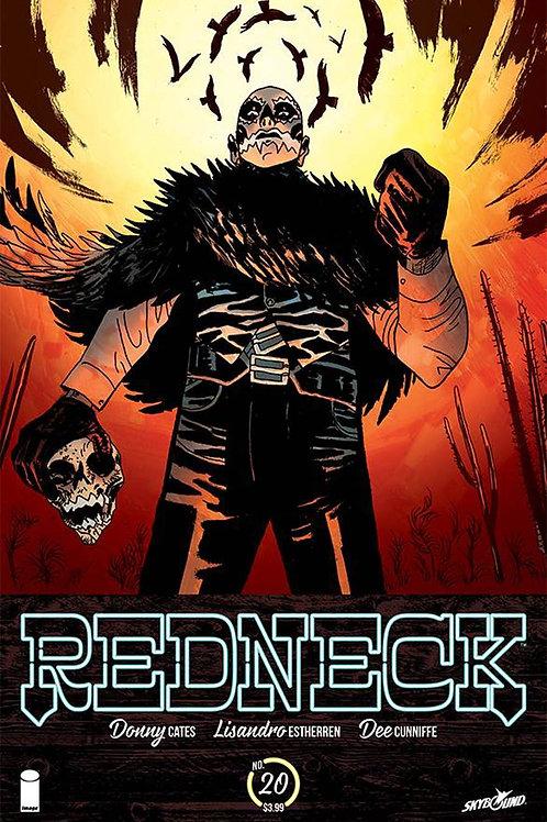 Redneck 20