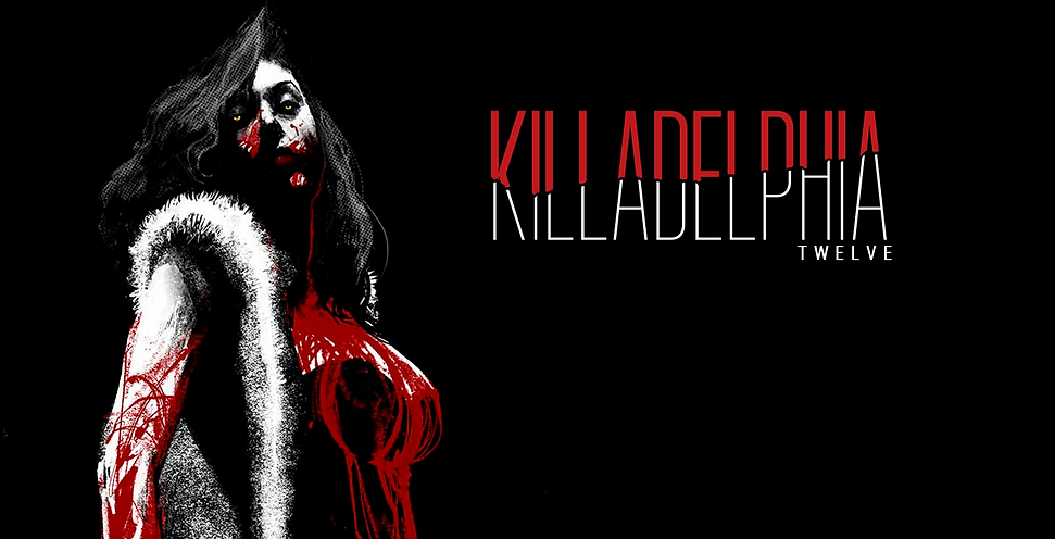 KILL12.png