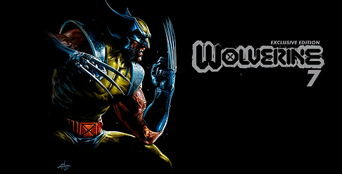 WOLVERINE07.png