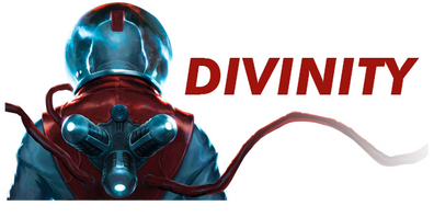 DIVINITY.png