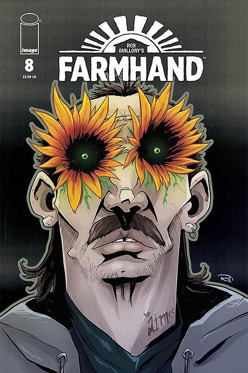 Farmhand 08