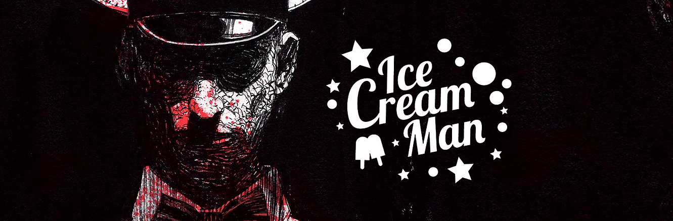 ICE CREAM MAN BANNER.png