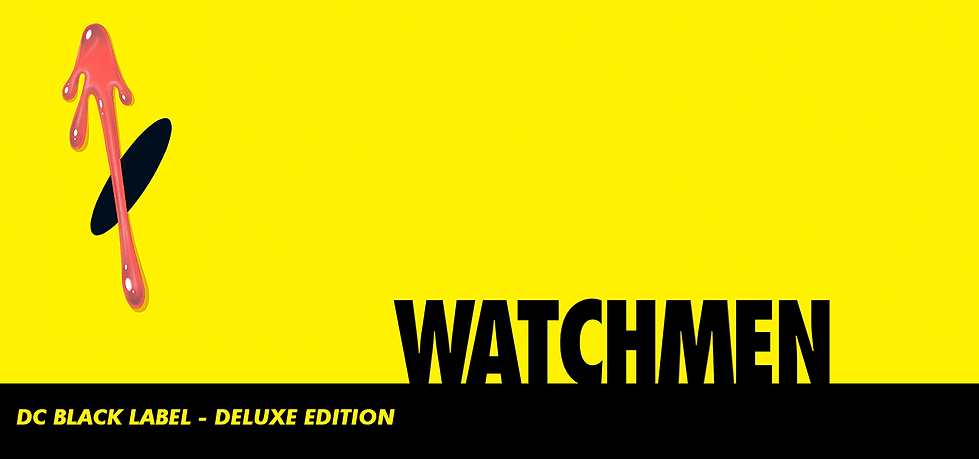 WATCHMENDE.png