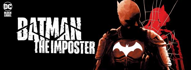 BANNER MID BATMAN IMPOSTER.png