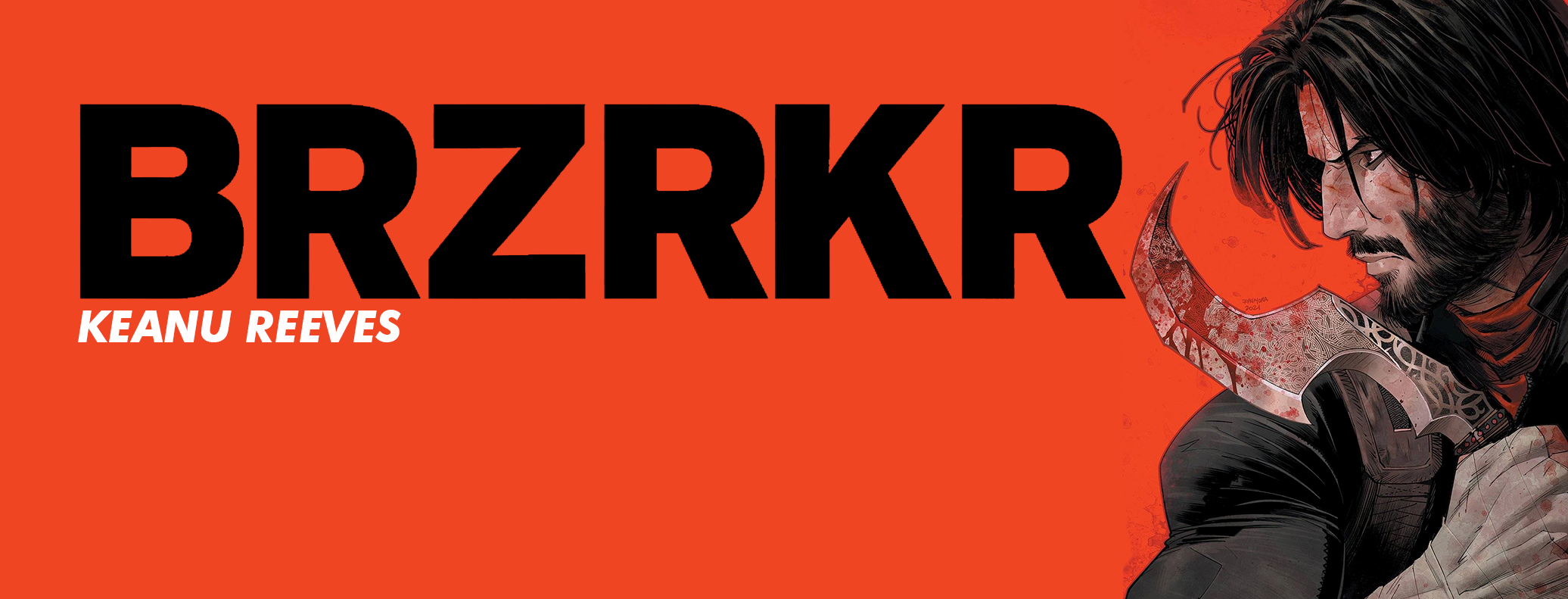 BRZRKR 01.png