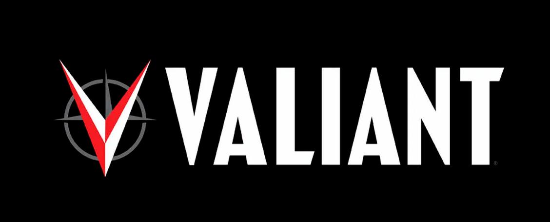 VALIANT LOGO.png