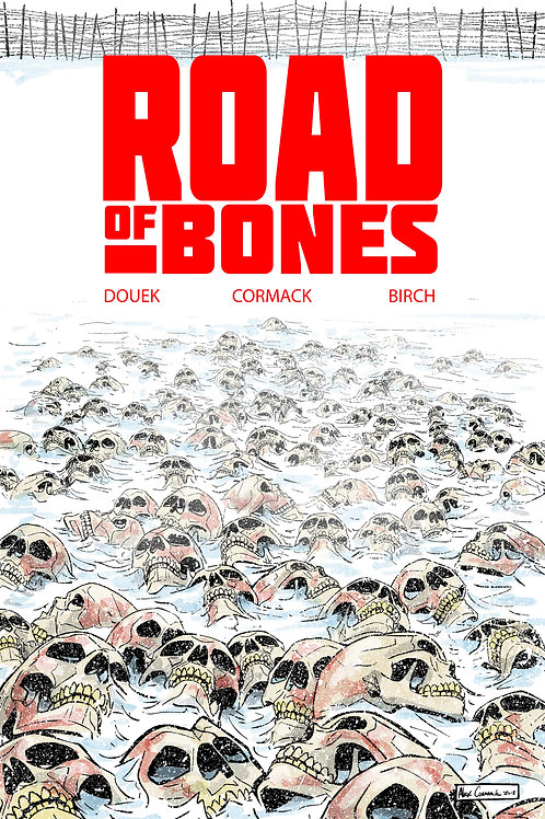 Road of Bones 01