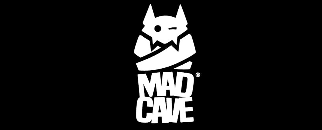 MAD CAVE LOGO.png