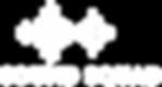 SoundSquad logo-wit.png