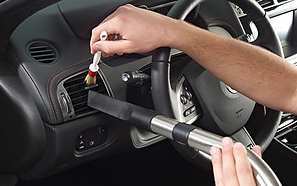 CarDetailService-InteriorCleaning.png