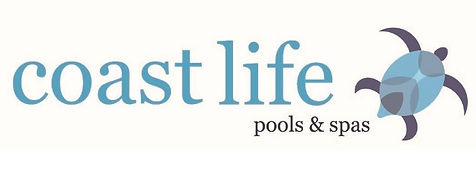 Coast Life Pools logo.jpg