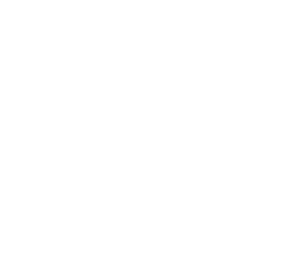 white-paw-512px-2.png