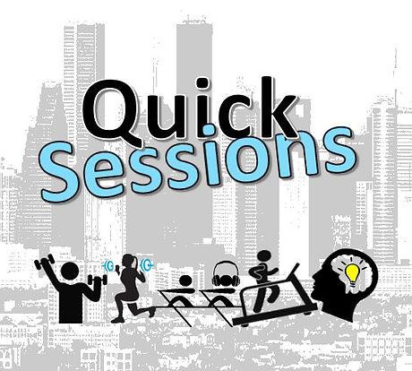 QS Logo 912019.jpg
