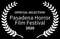 thumbnail_Pasadena Horror Film Festival