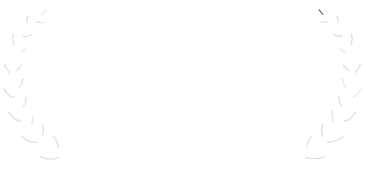 BITS_selection_2020_laurel_white.png