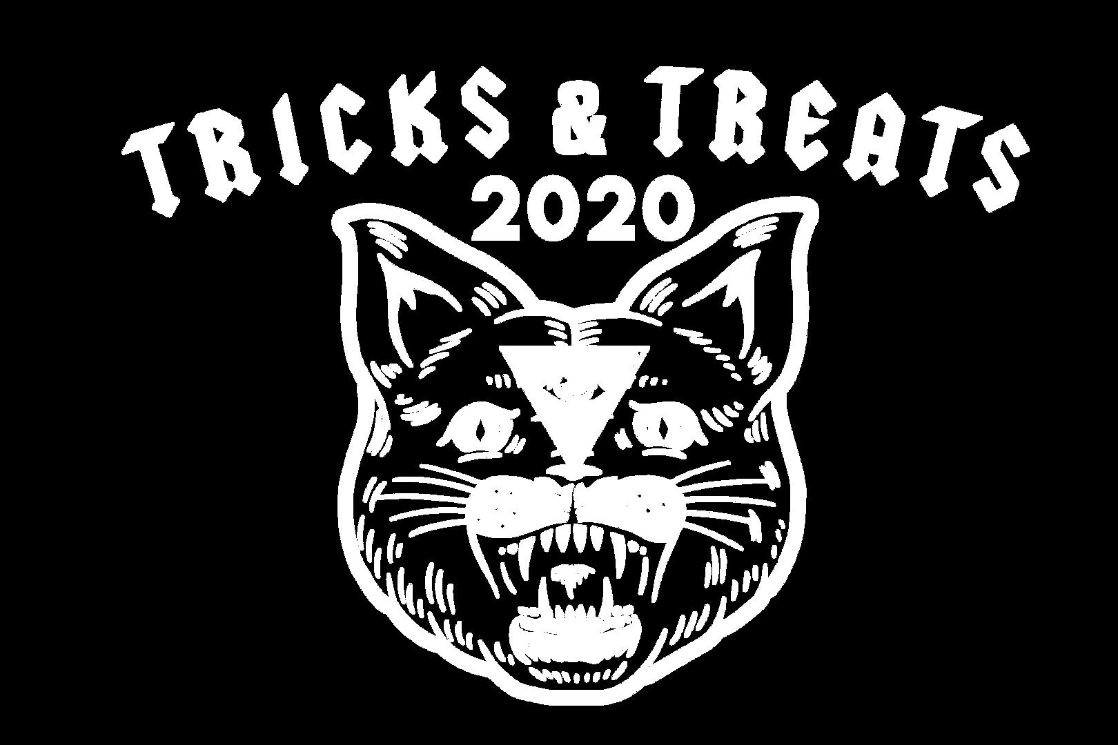 pf_tricks_laurels_2020.png