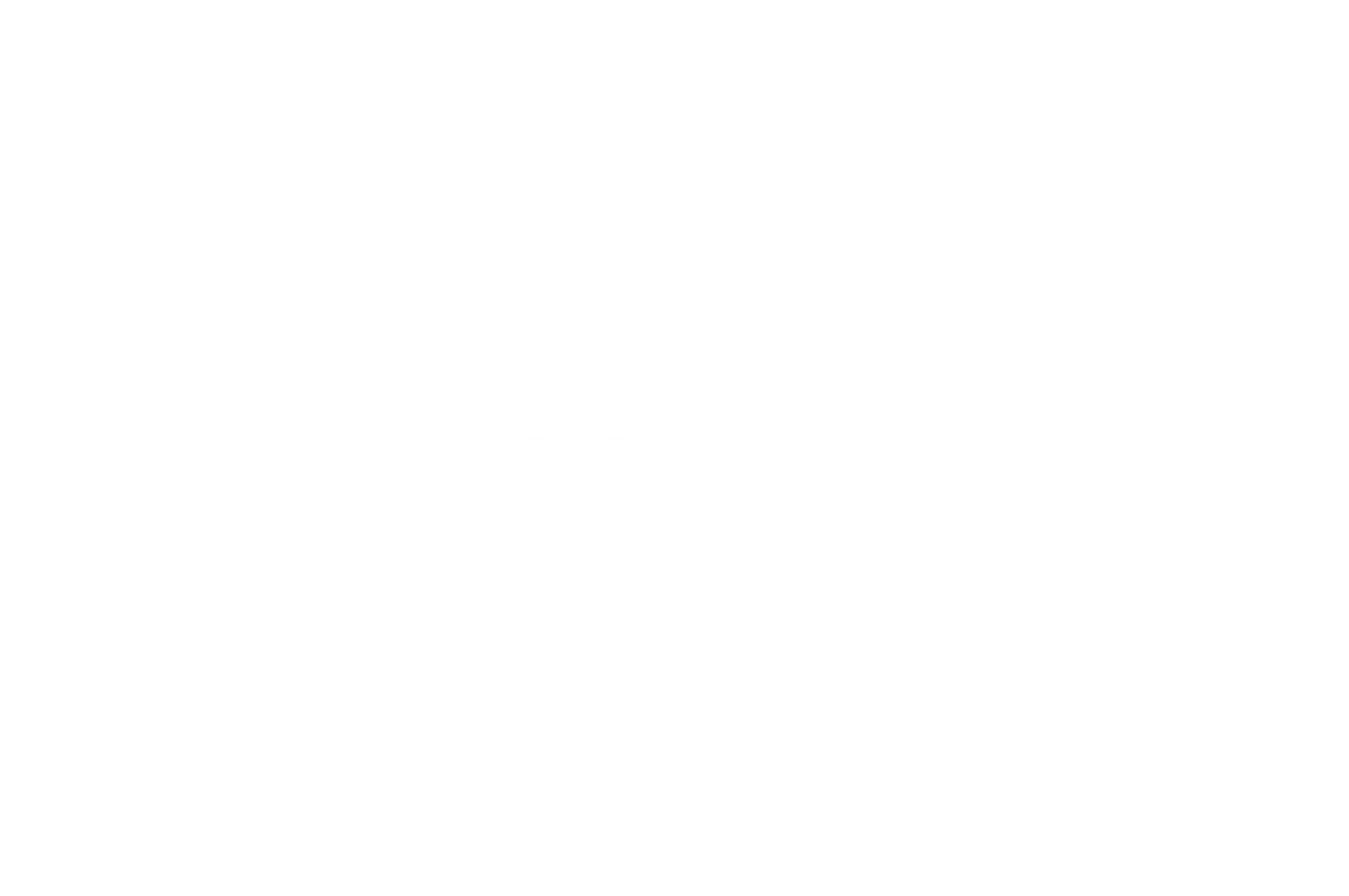 OFFICIAL SELECTION - Foggy Isle Film Fes