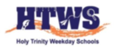 HTWS logo