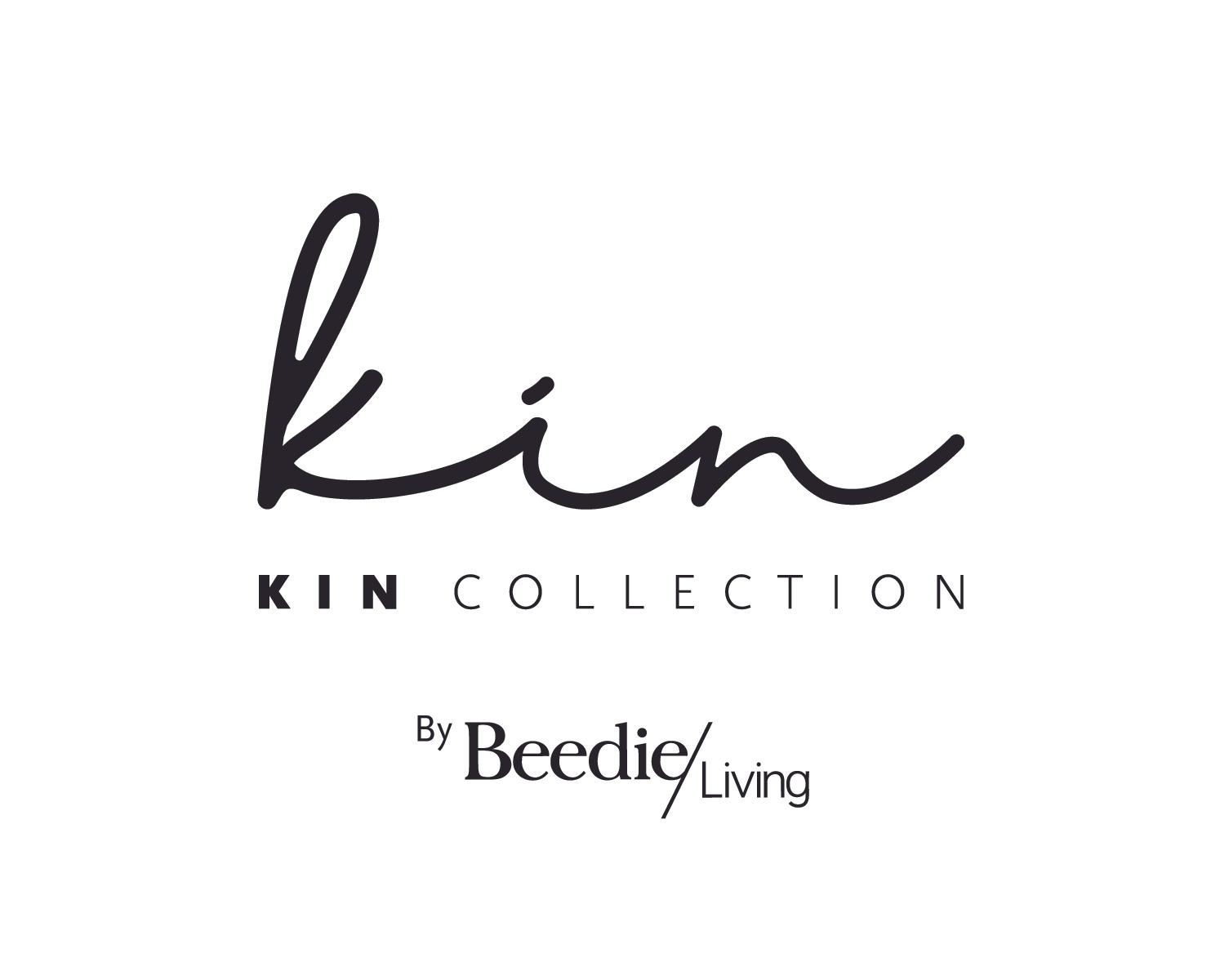 Kin_Beedie_Blk_Logo.tif