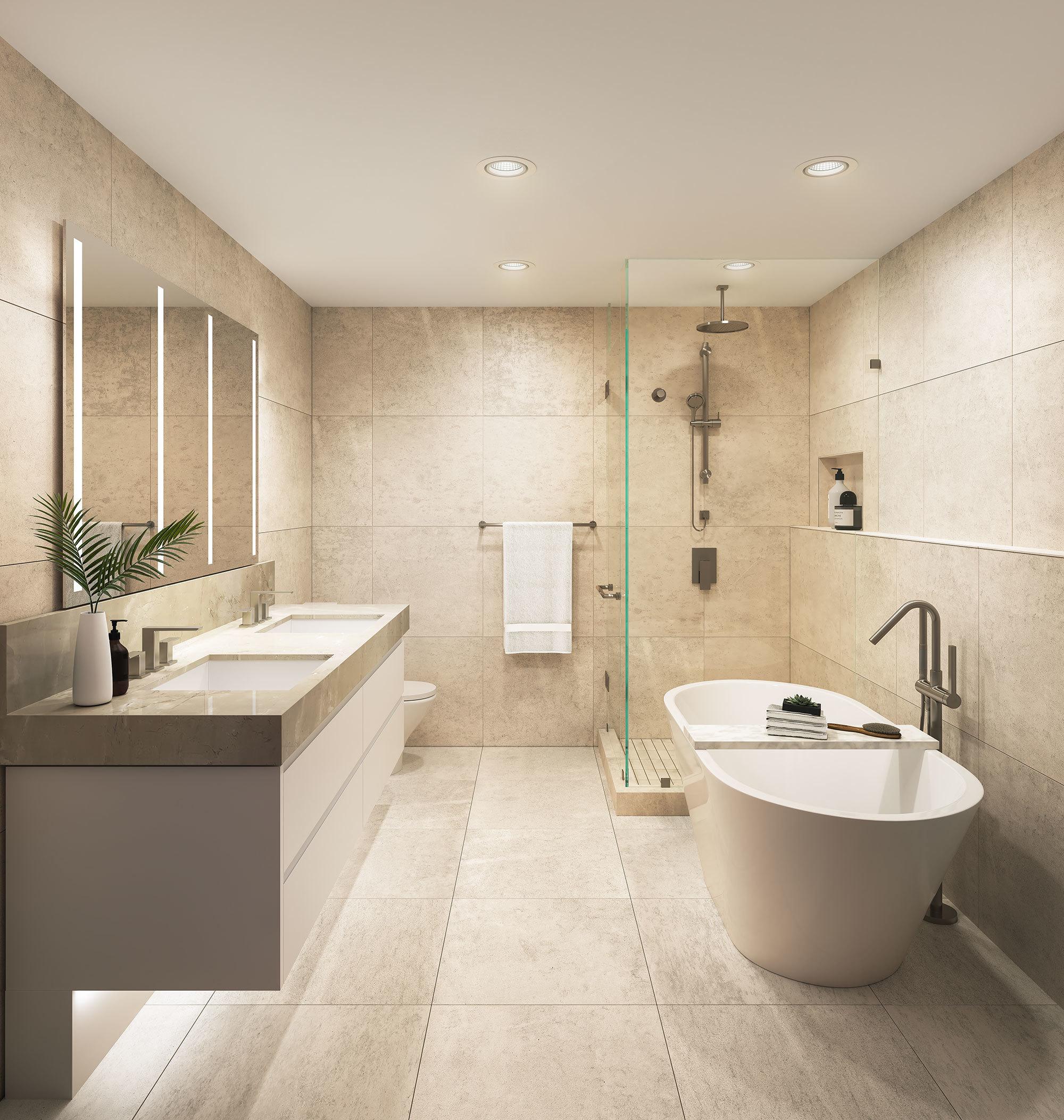 Cambie Gardens bath.jpg